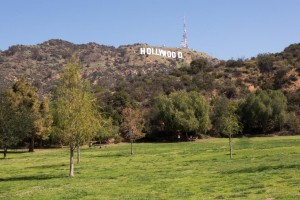 lake-hollywood-park-12