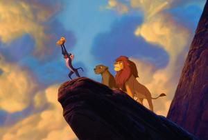 lion_king_event_details_1024_x_683