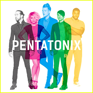 pentatonix-announce-world-tour