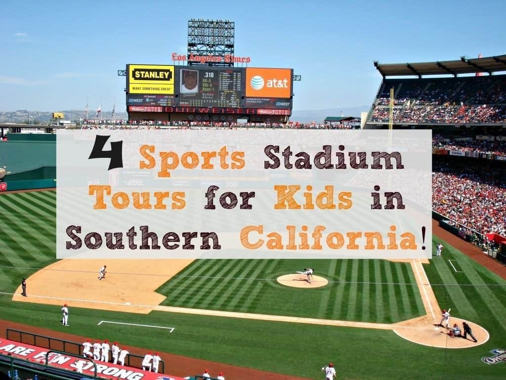 Sports-Stadium-Tours-in-Southern-California