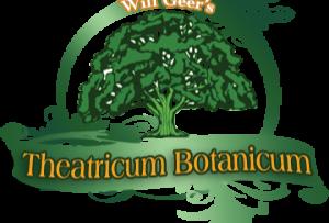 theatricum_botanicum_0