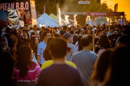 Rosemead-Moon-Festival1