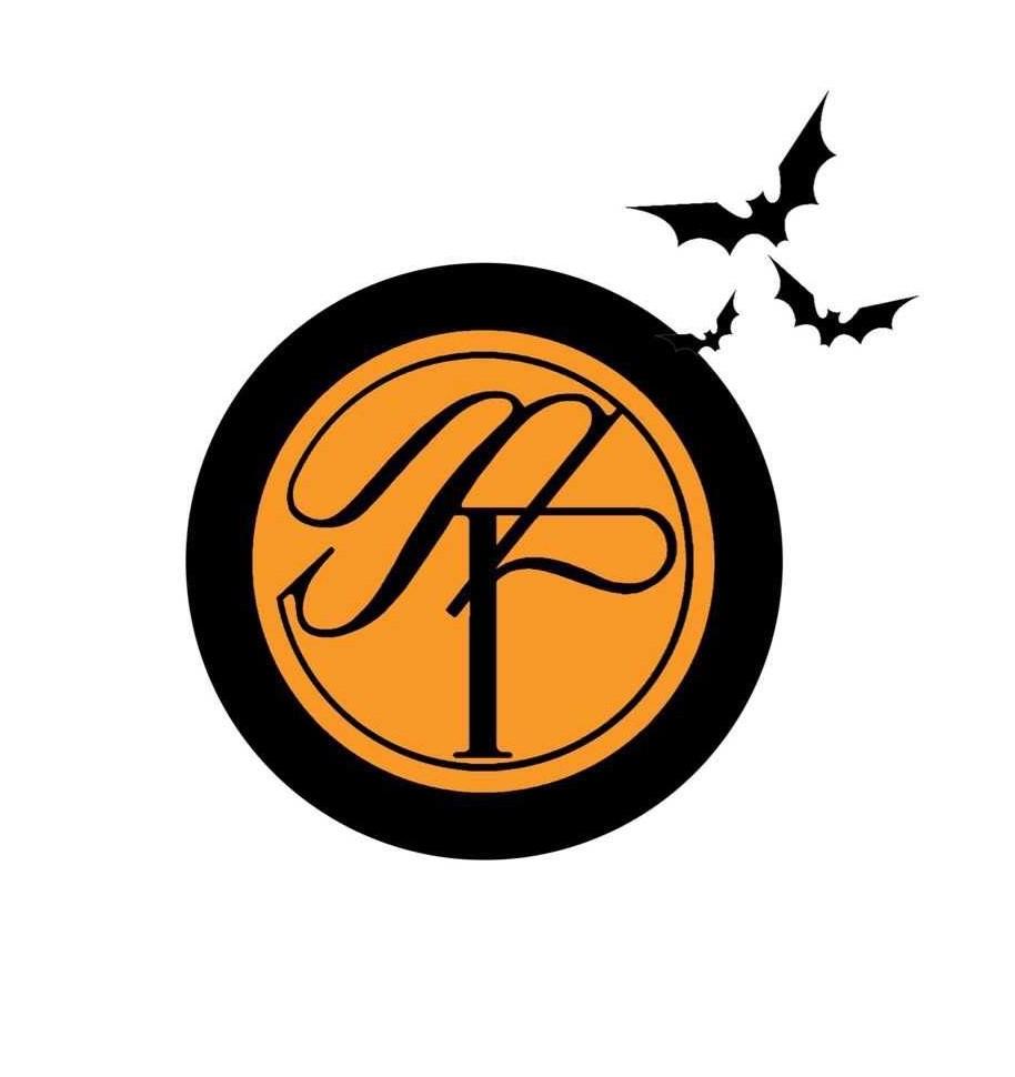 ming logo