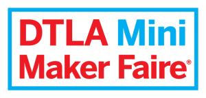 DTLA2016_MMF_Logo