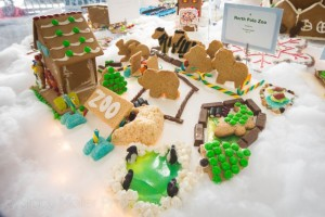 Discovery-Cube-LA-The-Science-of-Gingerbread-Exhibit-6