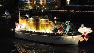 Boat_parade_Vegas_094e3623_af74_4aaa_a20e_5a43a2a352e7_1__713873ce-0a26-40d5-bf7f-b92664df381e