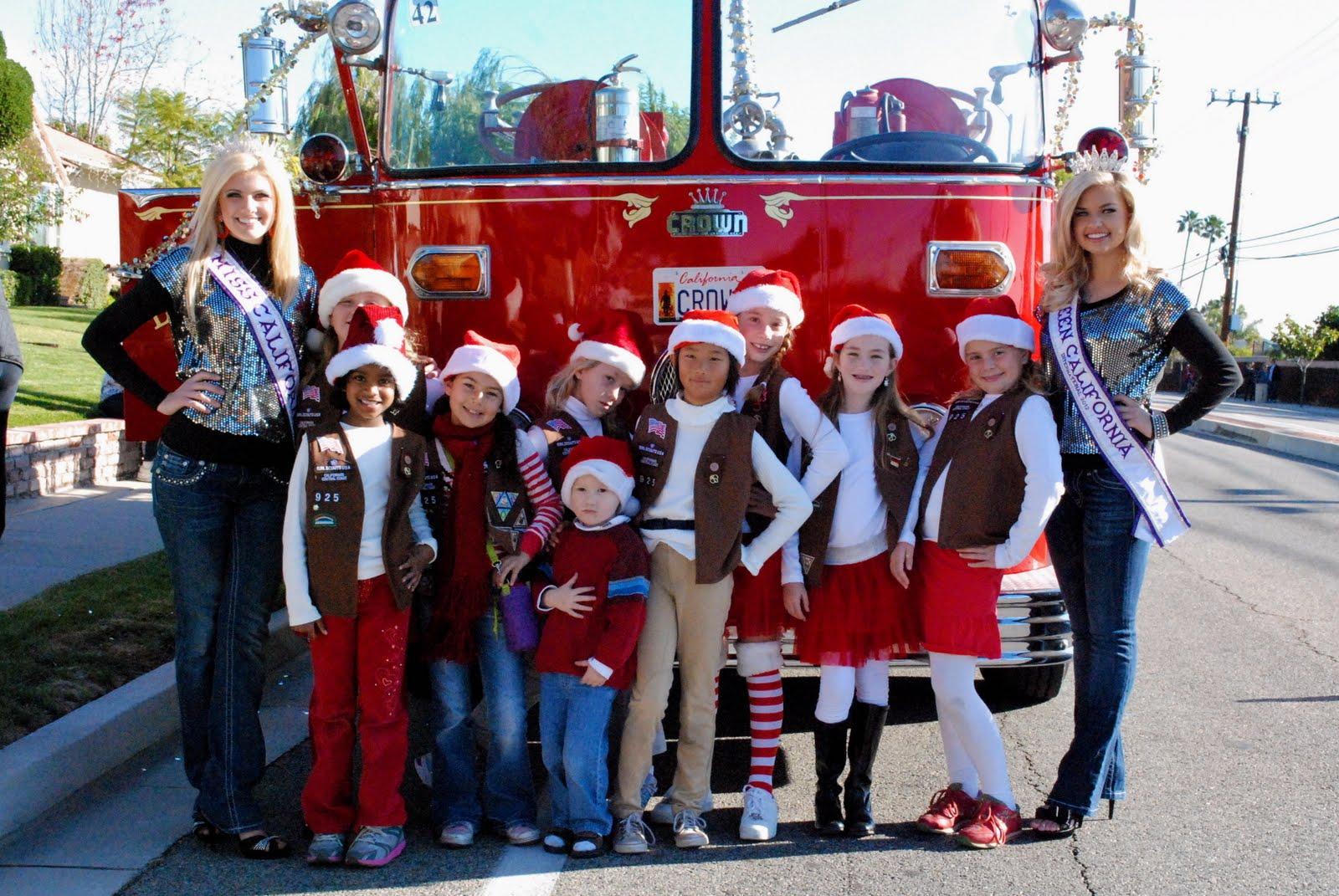 Camarillo Christmas Parade.Upcoming Events Camarillo Christmas Parade La Jaja