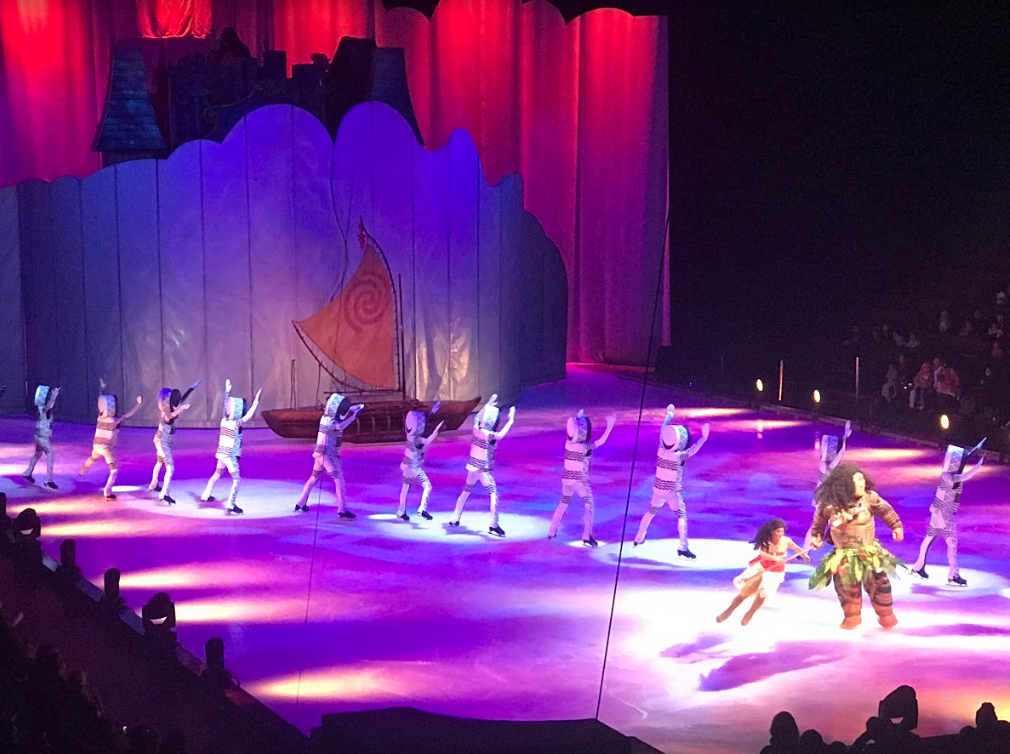 Disney on Ice_12192018 Google Drive (1)