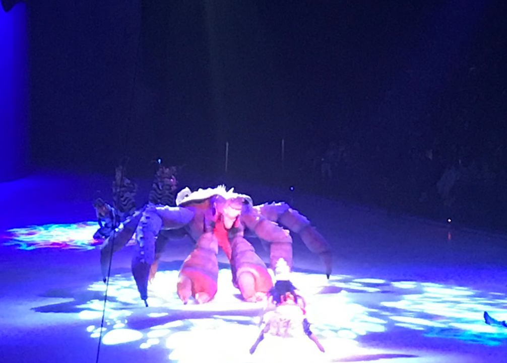 Disney on Ice_12192018 Google Drive (2)