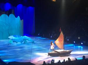 Disney on Ice_12192018 Google Drive