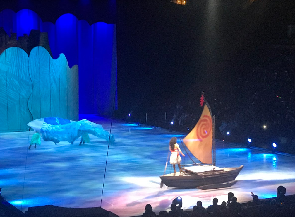 Disney on Ice_12192018 Google Drive
