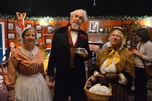 Mr-Dickens-e1542147903989