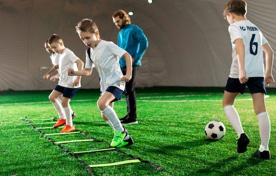 soccer-kids-554x354