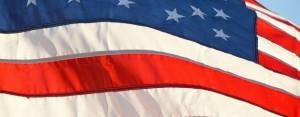 united-states-of-america-364545_960_720