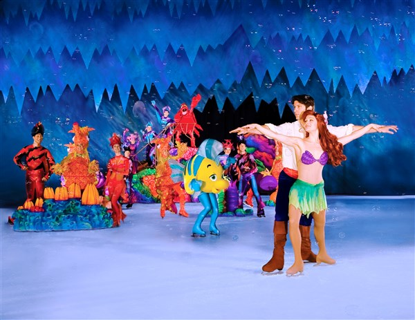 Disney-on-Ice-Worlds-of-Enchantment