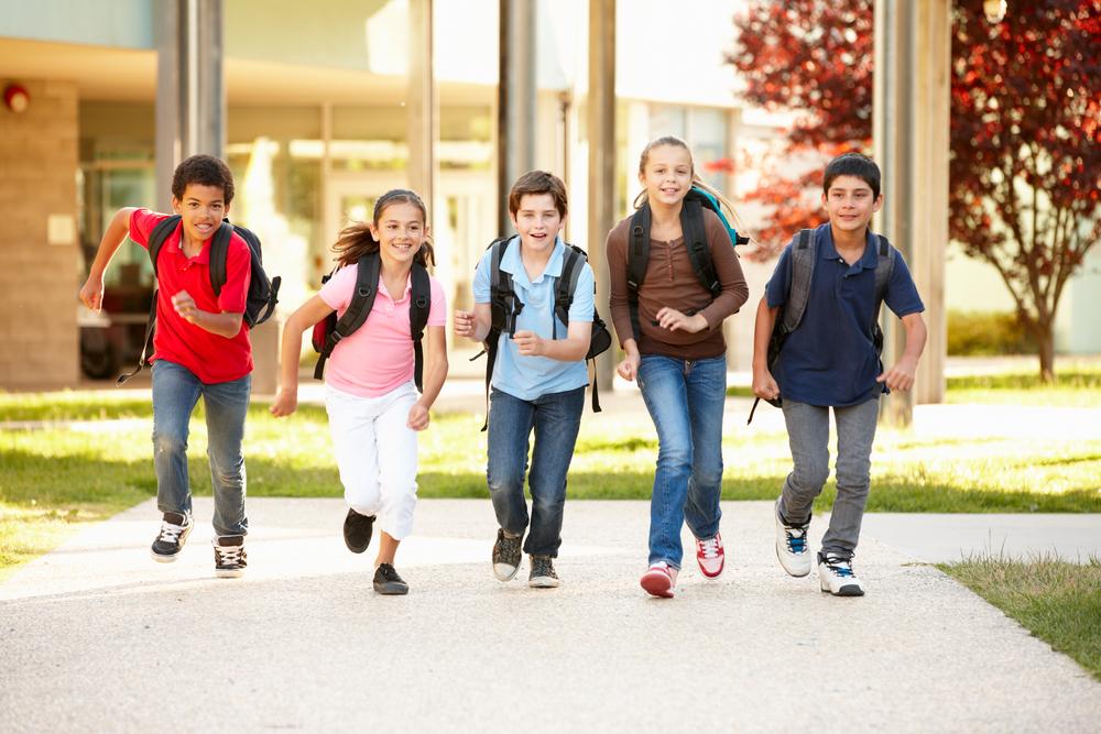 kids-running-1