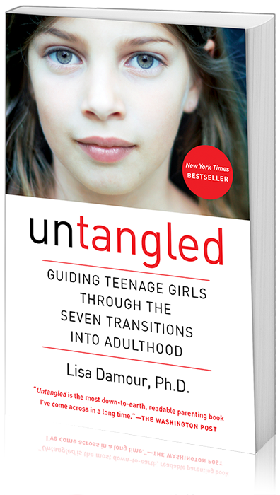 Untangled_700