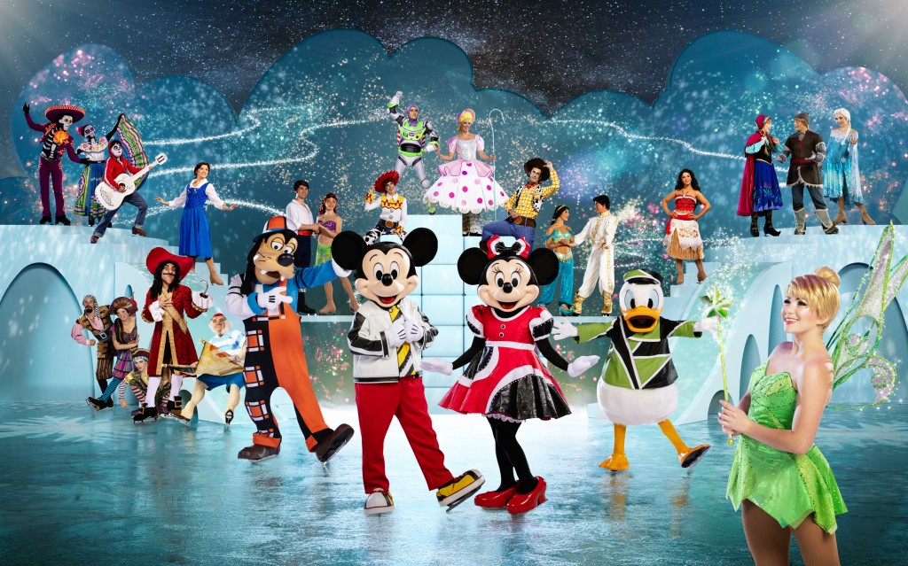 Disney_On_Ice_D35_Final_Edit
