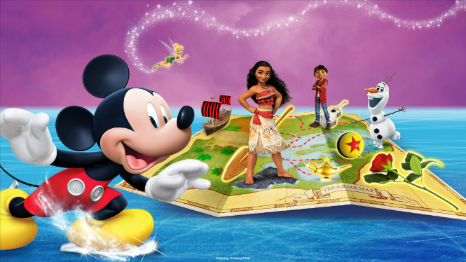 Mickeys-Search-Party-665x374-v2-f18dfb0e88