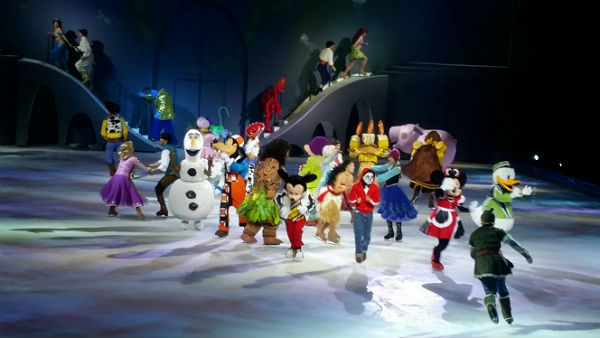disneyonice-msp-cast-top