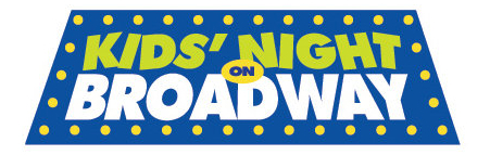 Kids'_Night_on_Broadway_Logo