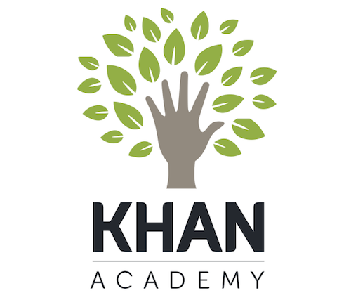 body_khanacademy